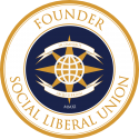 Founder Seal.png