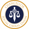 Chancellor Seal.png