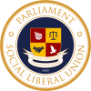 Seal of the Open Parliament.png